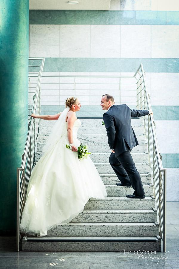 Hochzeit04