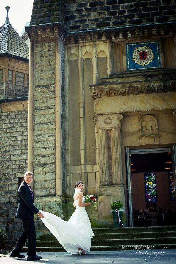 Hochzeit07