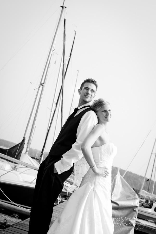 Hochzeit120