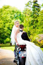 Hochzeit17