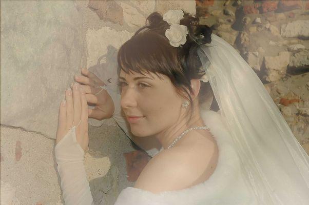 Hochzeit2
