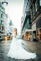 Hochzeit22