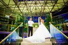 Hochzeit23