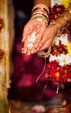 Hochzeit24