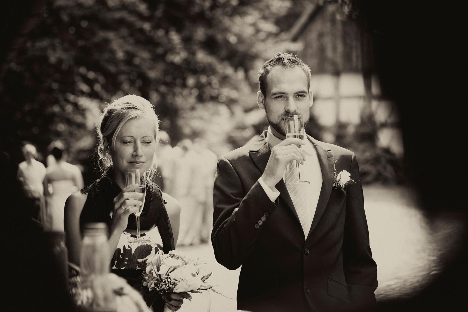 Hochzeit,e