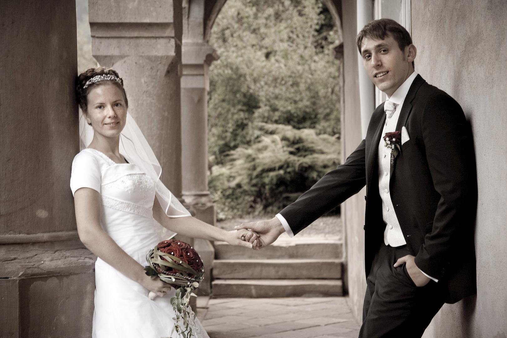 Hochzeitfoto 16