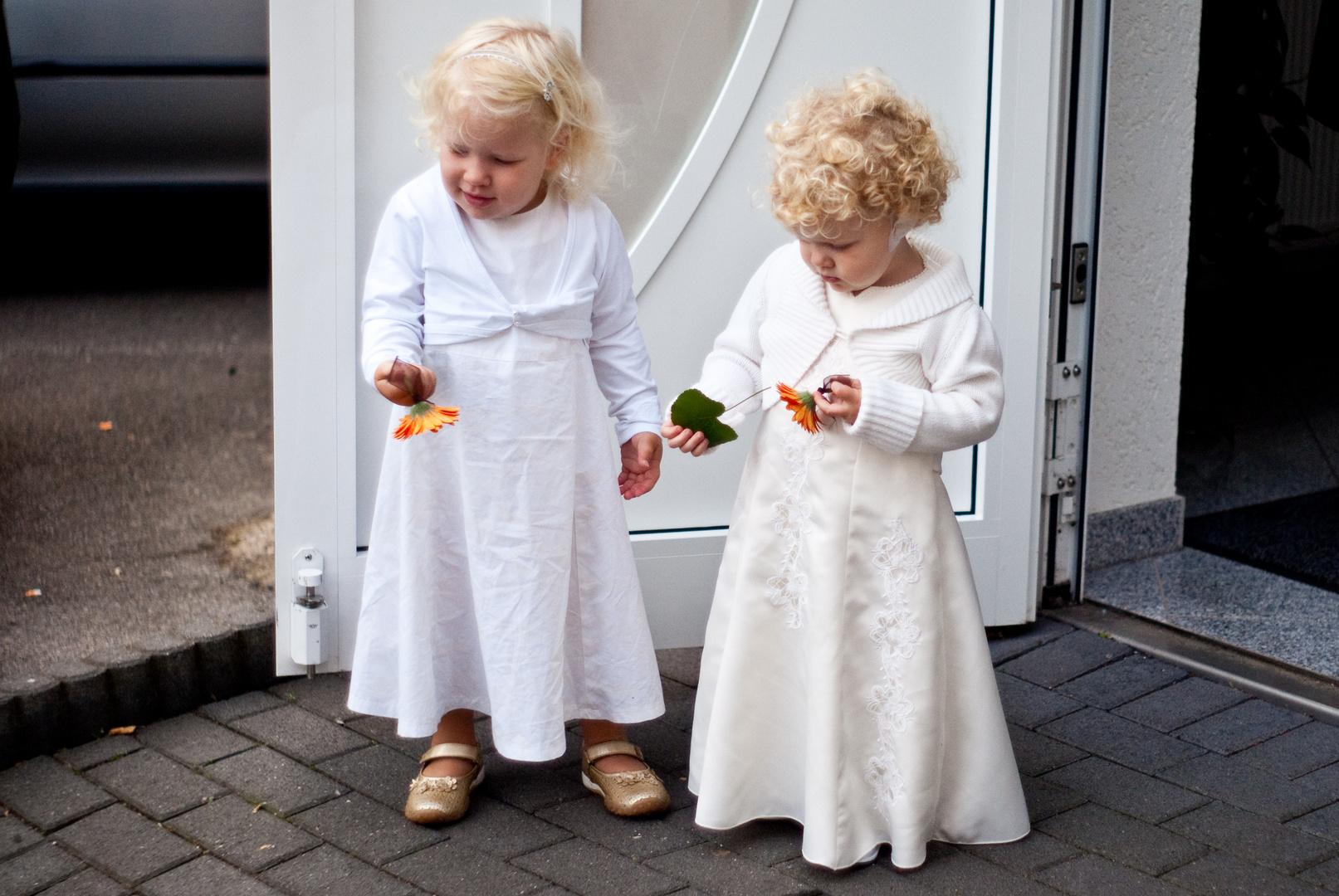 Hochzeitfoto17
