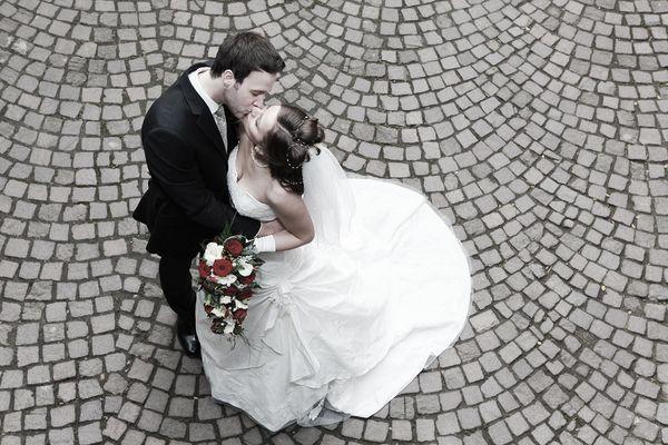 Hochzeitfotograf Shadab