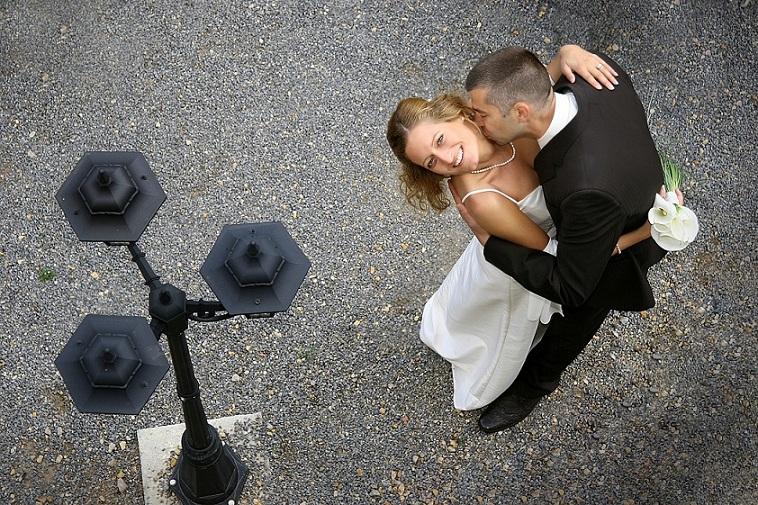 Hochzeitfotografie 1