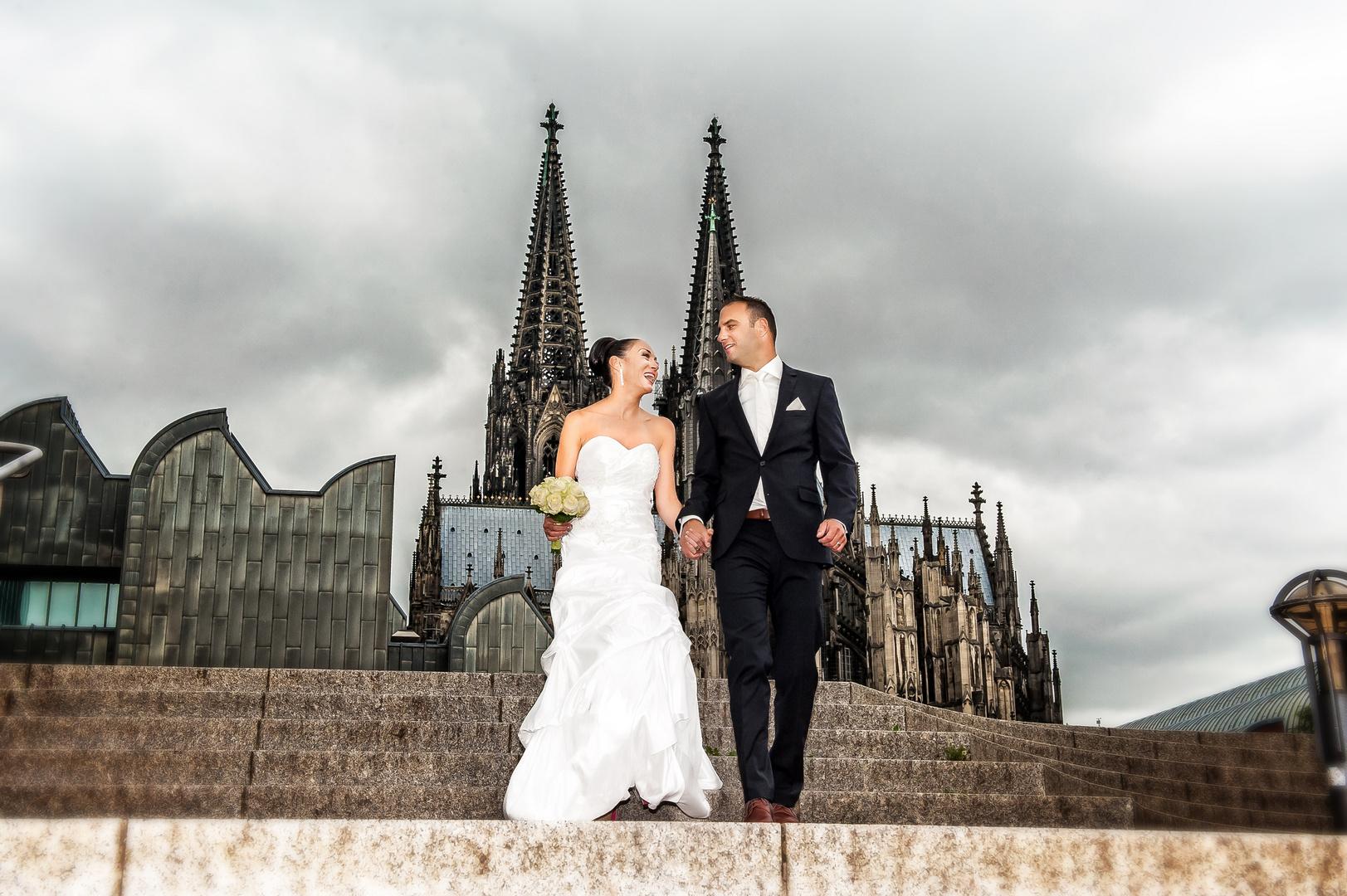 Hochzeitsbilder Foto-cologne_