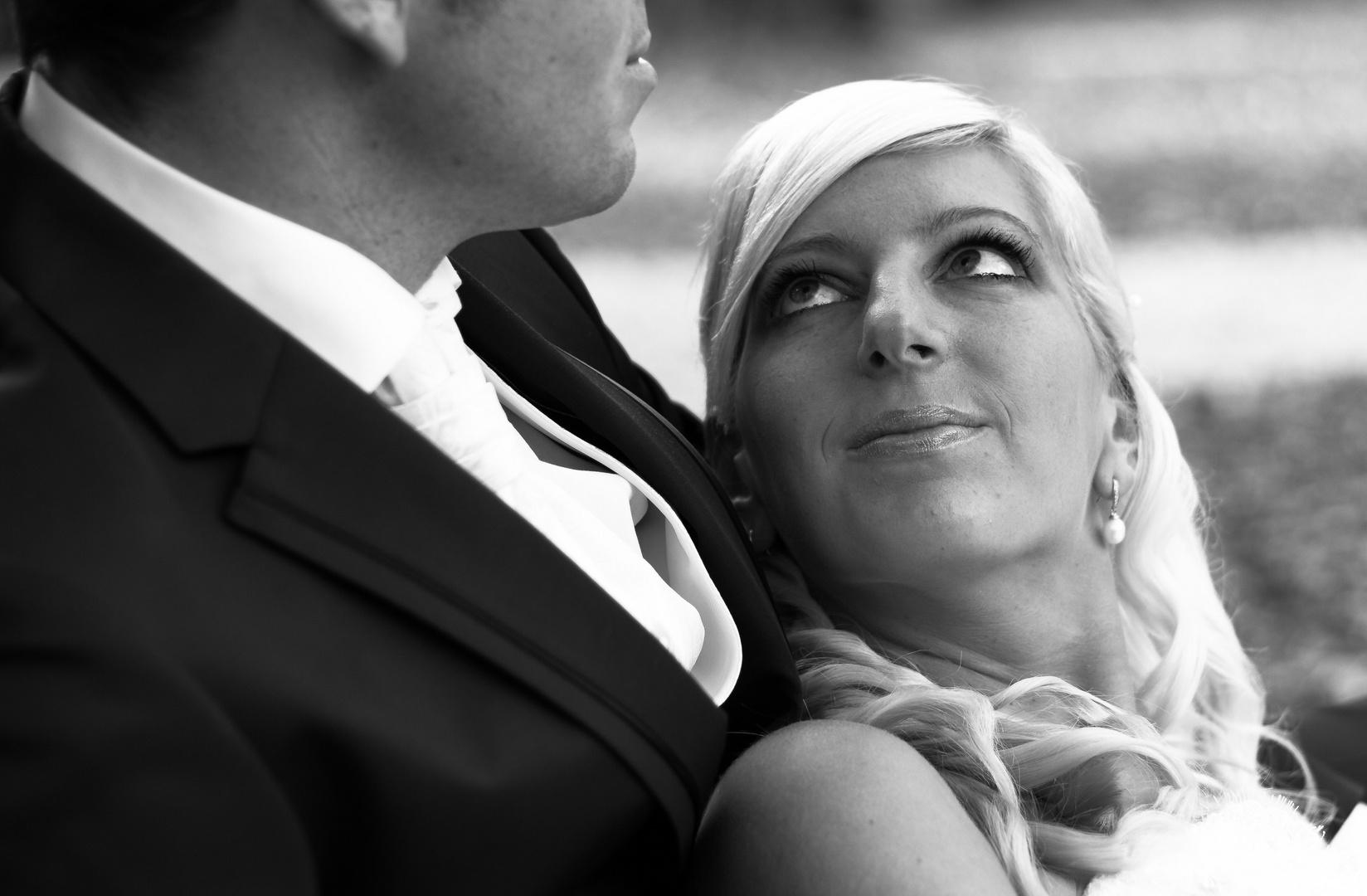 Hochzeitsbilder Harz 4