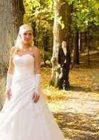 Hochzeitsbilder Harz 5