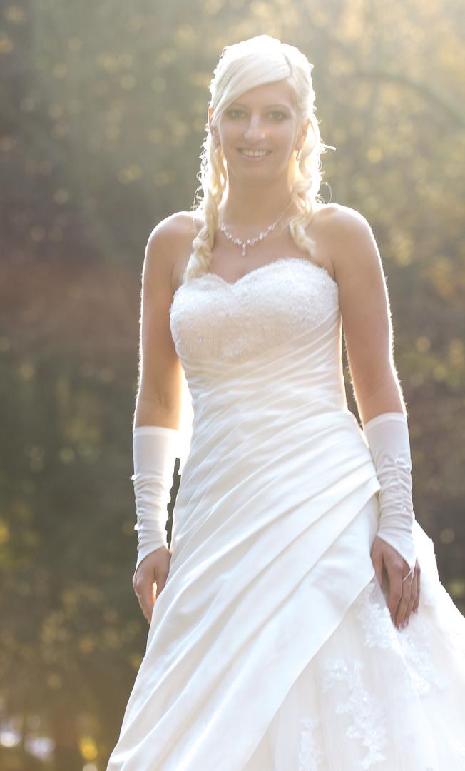 Hochzeitsbilder im Harz