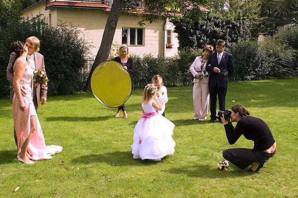 Hochzeitsfoto 01