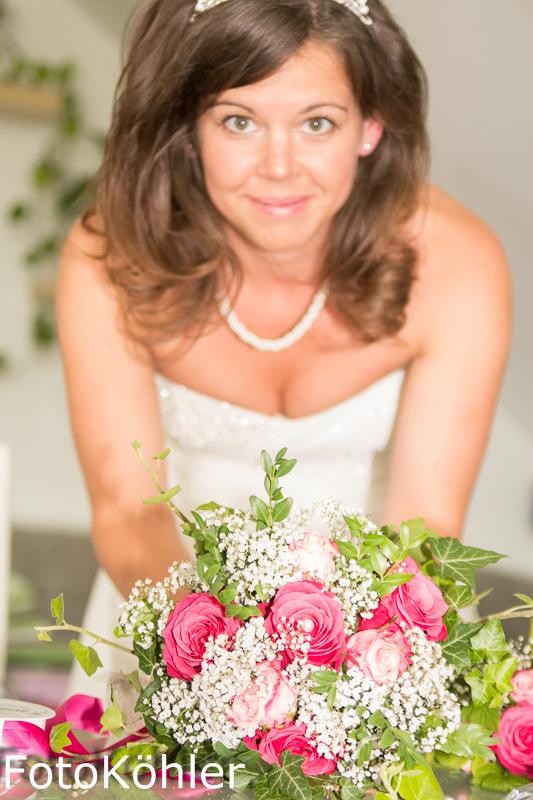 Hochzeitsfoto_01