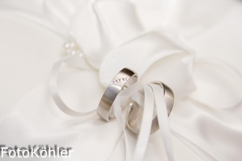 Hochzeitsfoto_02