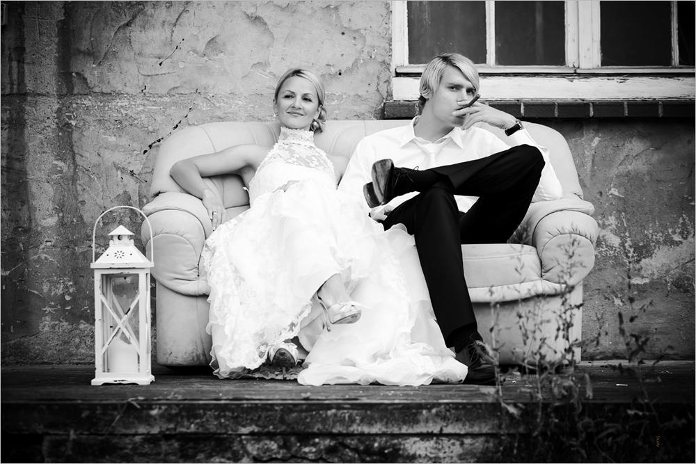 Hochzeitsfotograf 2009
