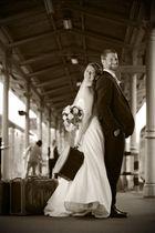 Hochzeitsfotograf bad kissingen