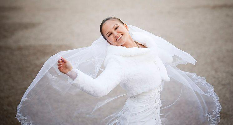 Hochzeitsfotograf in Baden-Baden
