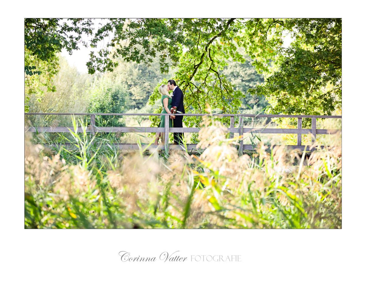 Hochzeitsfotograf in Burg Boetzelaer Kalkar | heiraten in Burg Boetzelaer