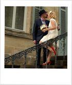 Hochzeitsfotograf München, Hochzeitsfotograf Bayern