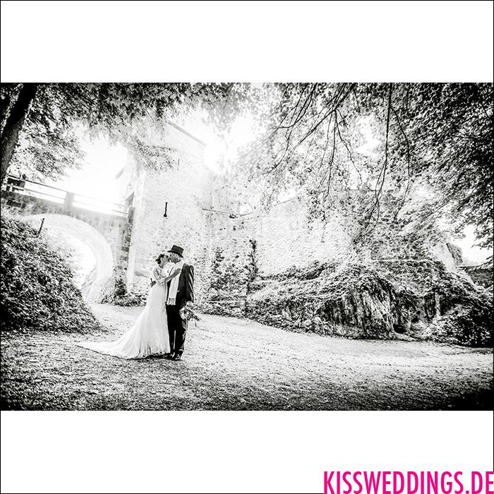 Hochzeitsfotograf Nürnberg 2