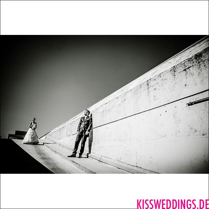Hochzeitsfotograf Nürnberg 3