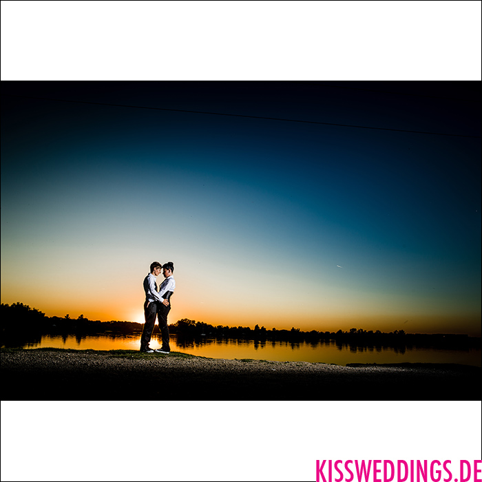 Hochzeitsfotograf Nürnberg 4