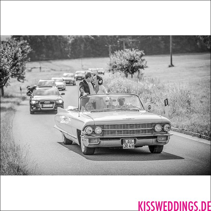 Hochzeitsfotograf Nürnberg 5