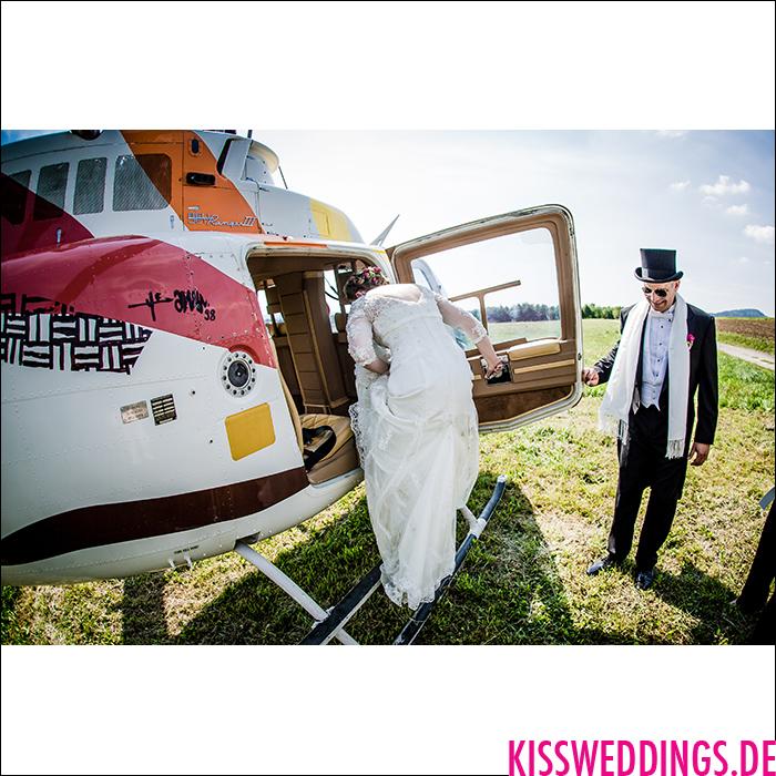 Hochzeitsfotograf Nürnberg 6