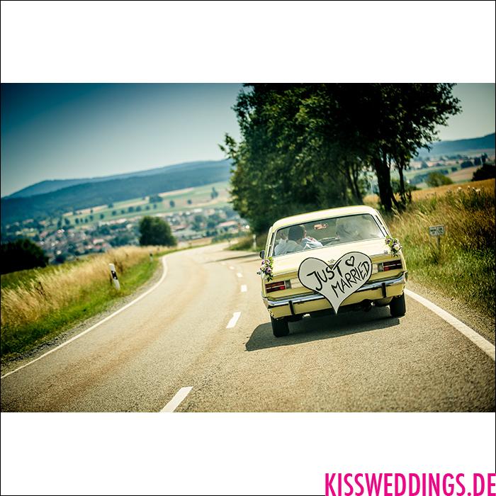 Hochzeitsfotograf Nürnberg 8