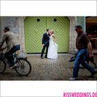 Hochzeitsfotograf Regensburg 2/4