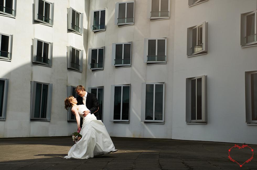 Hochzeitsfotografie heike moellers