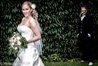 Hochzeitsfotografie in Hannover Herrenhäuser Gärten