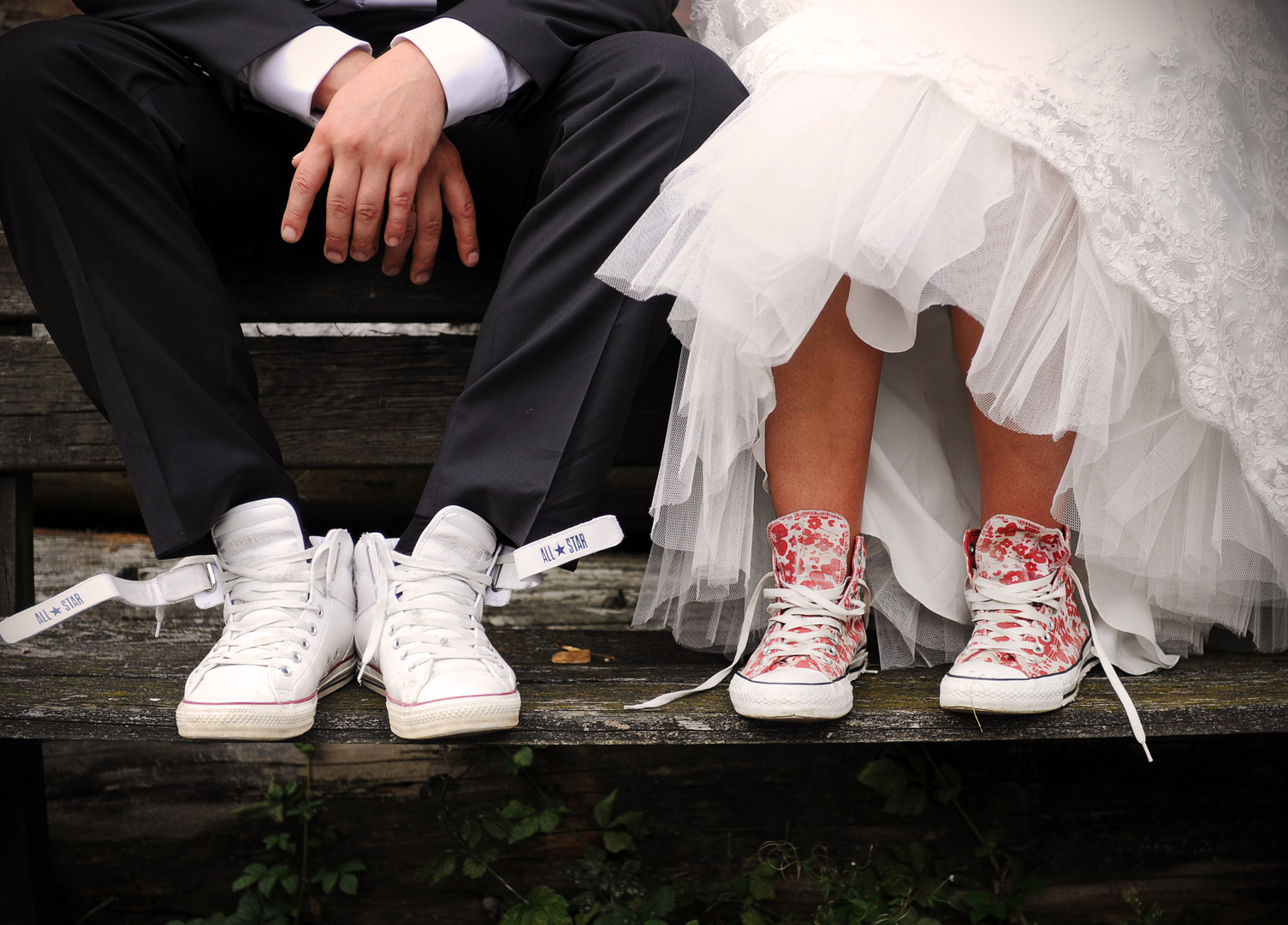 Hochzeitsfotos Bad Brückenau Dorinthotel Bad Brückenau