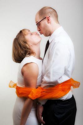 Hochzeitsfotos mal anders (3)
