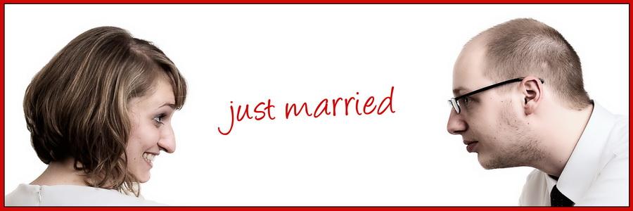 Hochzeitsfotos mal anders (4)