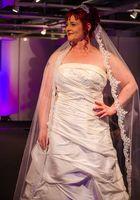 Hochzeitsmesse 2014 Rösrath