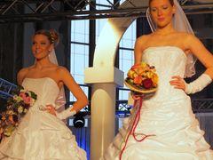 Hochzeitsmesse Magdeburg