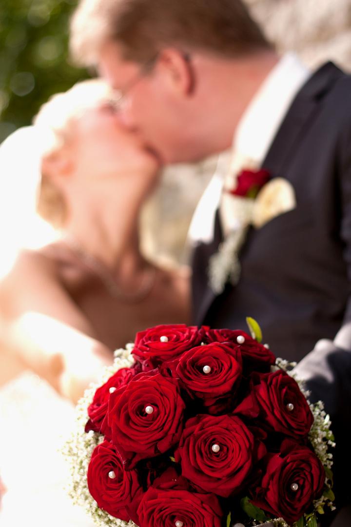 Hochzeitsportraits_4