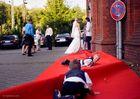 Hochzeitsreportage :: in Dortmund