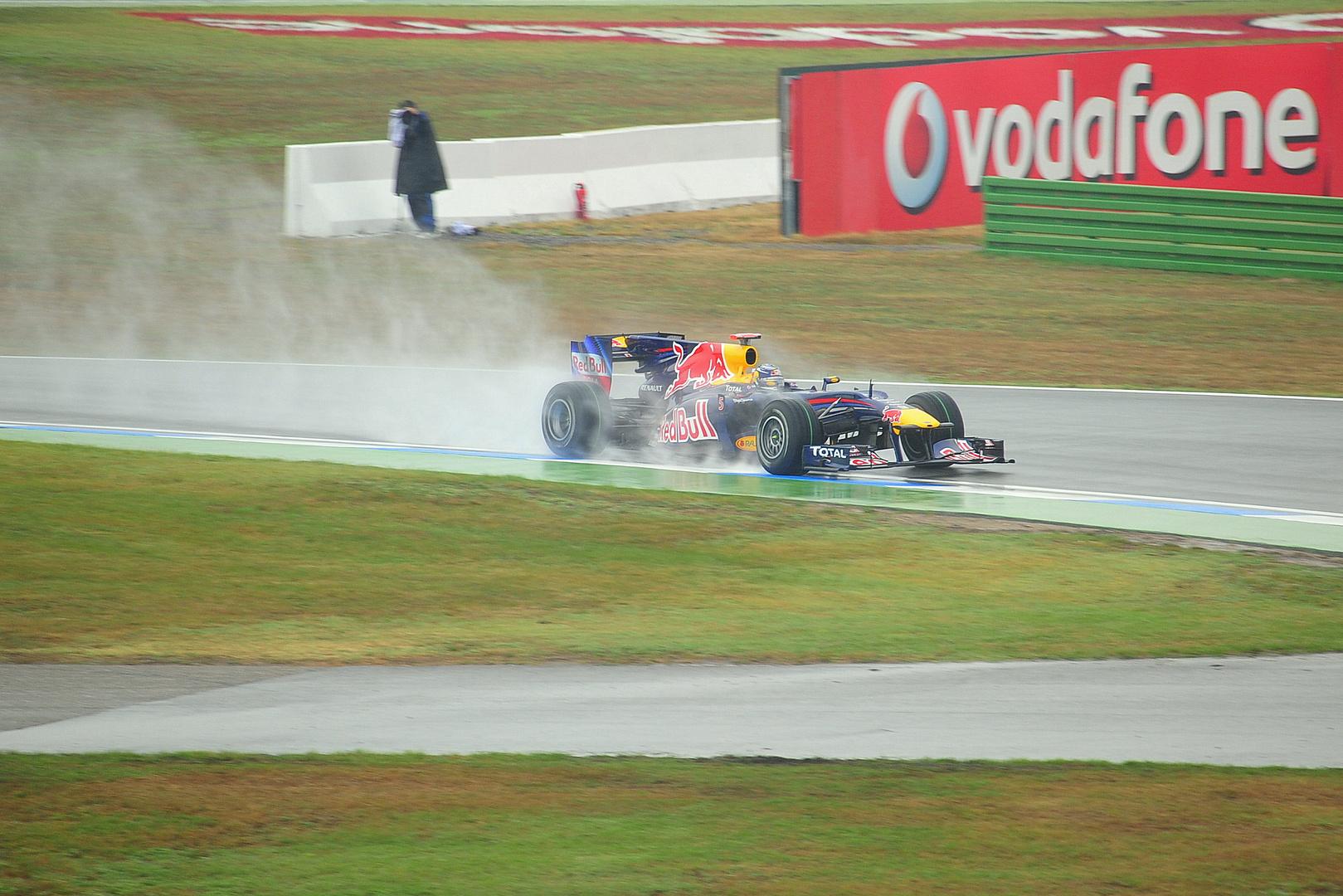 Hockenheimring 2010 (4)