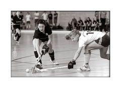 Hockey-Impressionen #5
