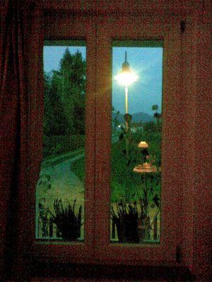 Hockneyfenster