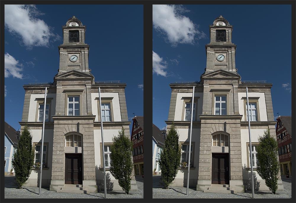 Höchstadt (Aisch), Heimatmuseum