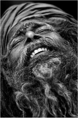 Höchste Ermächtigung ~ Ram Vibrations