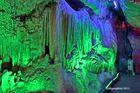 Höhlenlichter 03