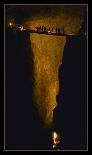 Höhlenzauber (4/4)
