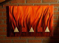 Höllenfeuer-- 2 --