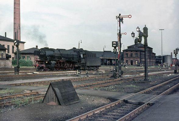Hof 1972